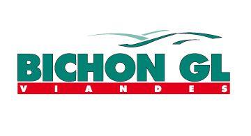 Logo Bichon GL