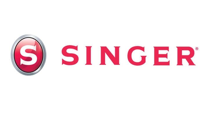 Nouveau site e-commerce pour la concession Singer par Kagency Nantes
