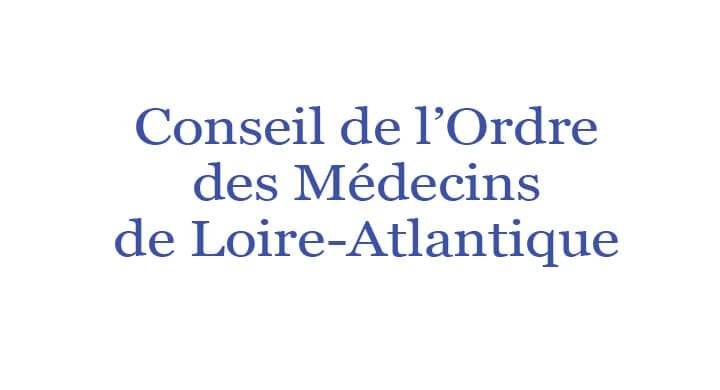 Le Conseil de l'Ordre des Médecins de Loire-Atlantique choisit Kagency