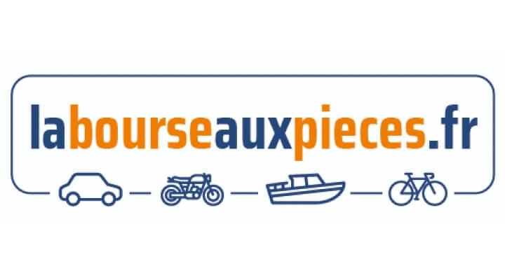 Kagency Nantes réalise la marketplace La Bourse aux Pièces