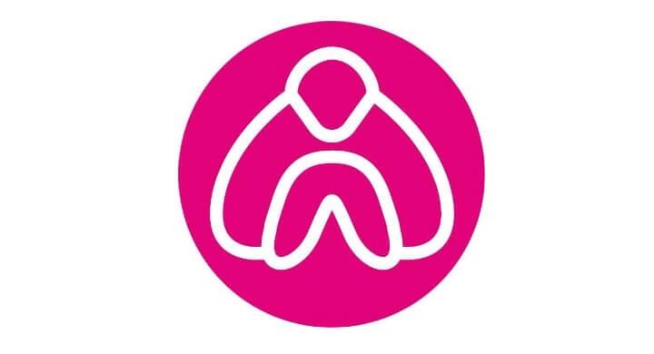 Kagency Nantes en charge de la création du site e-commerce dédié au Spoony Gloss®