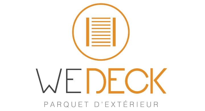 Kagency Nantes en charge de la création du site web de Wedeck
