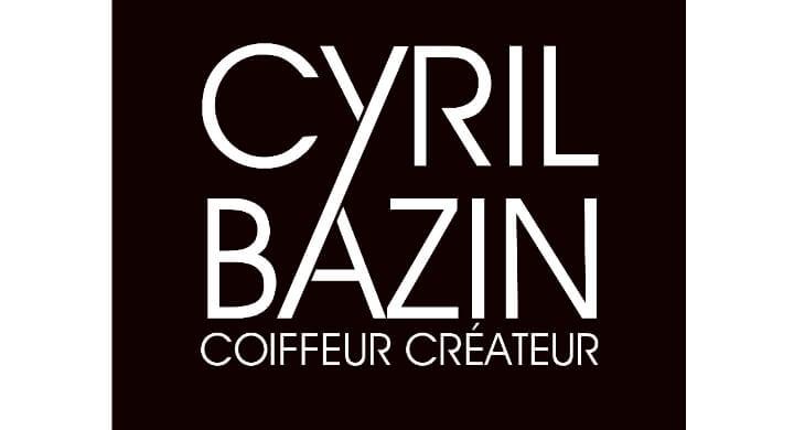 Kagency en charge de la création du site web Cyril Bazin, Coiffeur Créateur Nantes