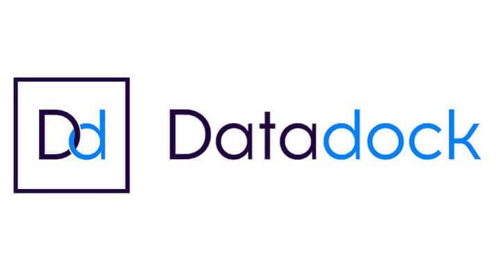 L'organisme de formation Kagency référençable au Datadock