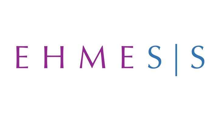Ehmesis retient Kagency pour la création de son site web
