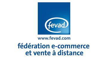 Les chiffres du e-commerce en France par la FEVAD