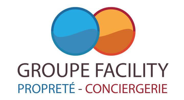 Kagency réalise le nouveau site web du Groupe Facility Saint-Nazaire