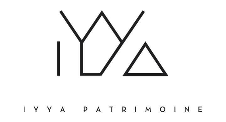 Création d'un second site internet pour Iyya Patrimoine Nantes, réalisé par Kagency