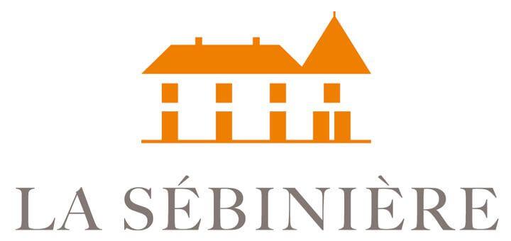 Domaine de la Sébinière