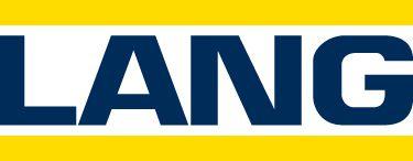Groupe Lang, promotion et commercialisation immobilière à Saint-Nazaire