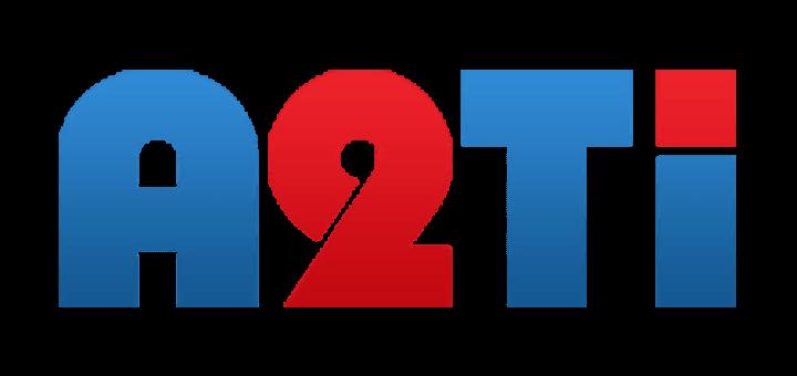 Passage à la compatibilité mobile pour le site internet d'A2ti avec Kagency