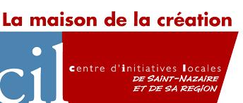 Maison de la Création au CIL de Saint-Nazaire avec Kagency