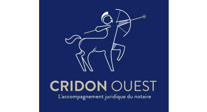 Nouveaux développements sur l'extranet du Cridon Ouest par Kagency Nantes