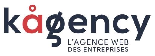 Kagency, Agence webv TPE - PME - PMI à Nantes