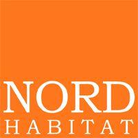 Nord Habitat choisit Kagency pour la refonte de son site internet
