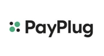 Acceptez le paiement par carte bancaire PayPlug avec Kagency Nantes