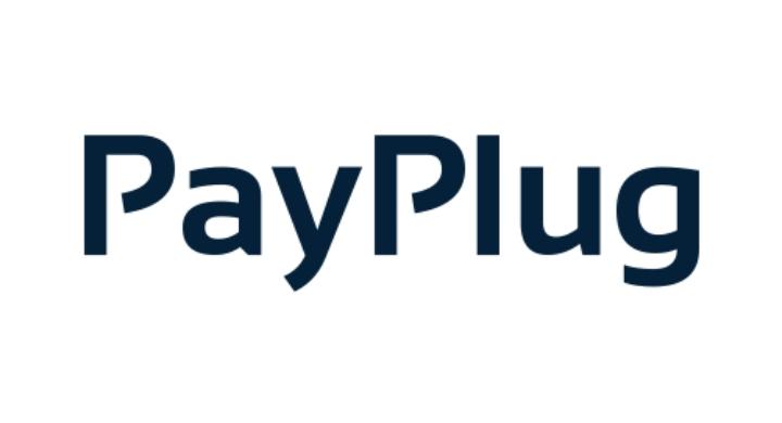 Paiement sécurisé en ligne avec PayPlug pour Océan Formation Nantes - Le Pouliguen