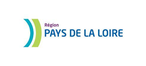La Région Pays de Loire lance le chèque numérique