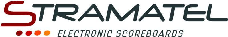 logo-stramatel