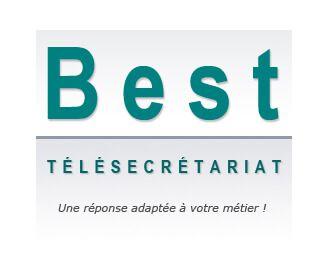 Best Télésecrétariat avec Kagency