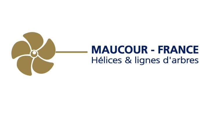 Création du site e-commerce PrestaShop pour Maucour Nantes