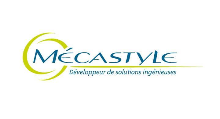 Kagency va procéder à la refonte du site internet du Bureaux d'Etudes Mécastyle Nantes - Angers