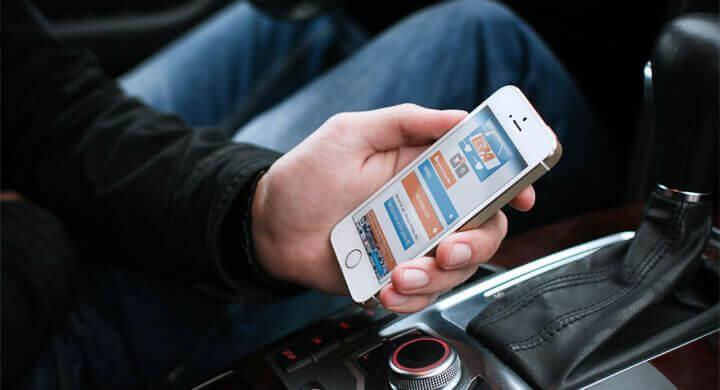 Le site e-commerce PrestaShop de La COPA évolue avec Kagency