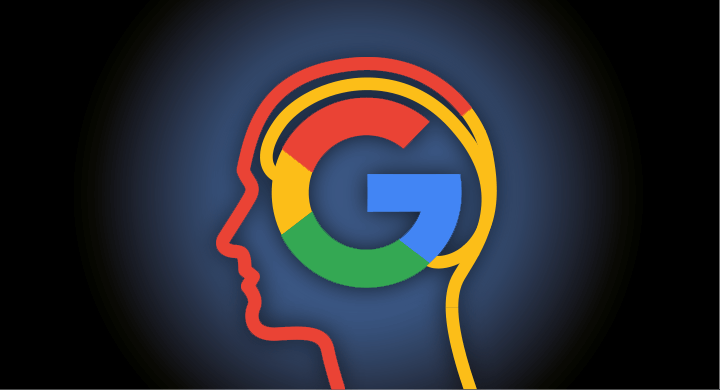 Le RankBrain de Google, un article de Kagency Nantes