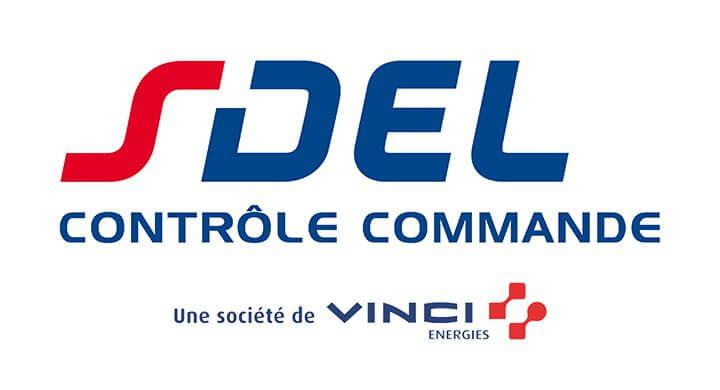 Hébergement sécurisé HTTPS de SDELCC Nantes par Kagency