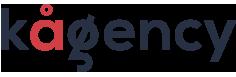 Logo Kagency